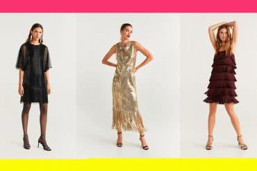 , Best 20s Women's Fashion, Outdressing