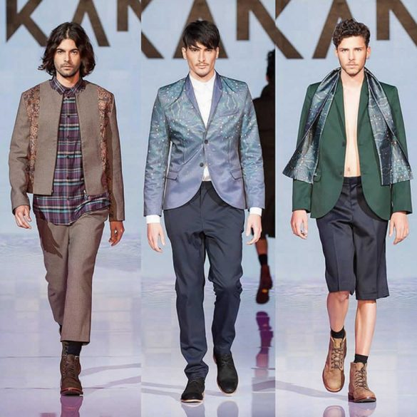 men's fashion, The Ultimate Guide to Men's Fashion (Updated 2021), Outdressing
