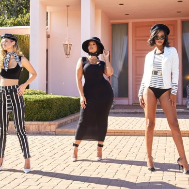 casual outfit, A Casual Outfit for Every Type of Woman, Outdressing