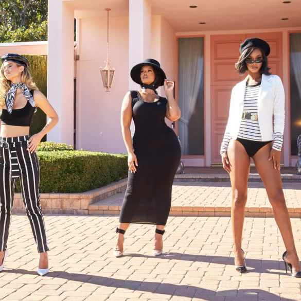 , What is Fast Fashion?, Outdressing