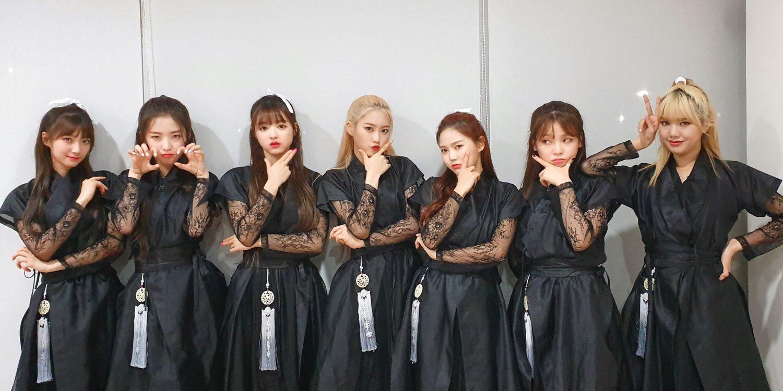 modern hanbok, Best Korean Fashion: Featuring The Modern Hanbok (Updated 2021), Outdressing