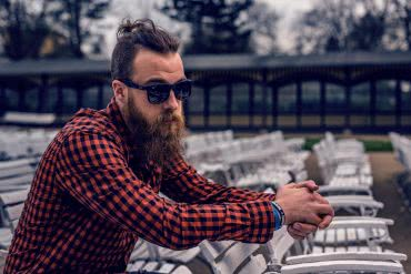 , How to Dress Like a Hipster (Updated 2020), Outdressing