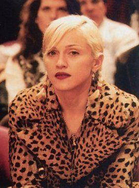 , Best 90s Women's Fashion, Outdressing