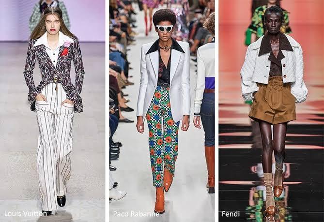2020 women fashion, Best 2020 Women's Fashion, Outdressing