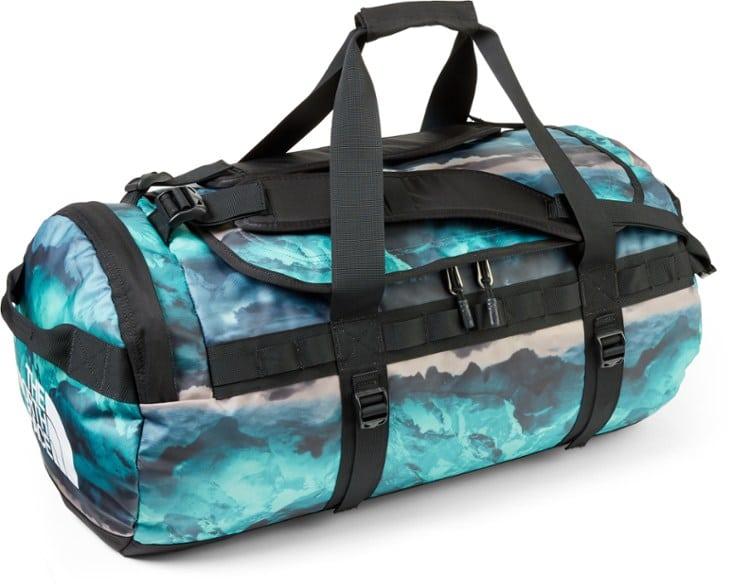best weekender bag, Best Weekender Bags for Women (Updated 2020), Outdressing