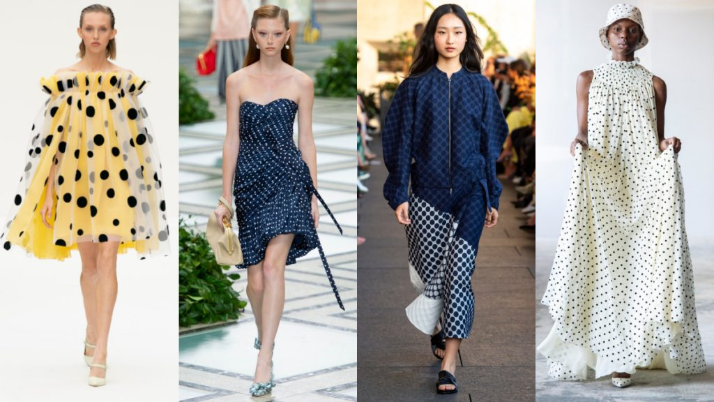 , How to Dress Modern, Outdressing