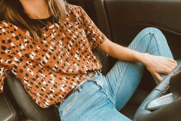 , Cute Outfit Ideas, Outdressing