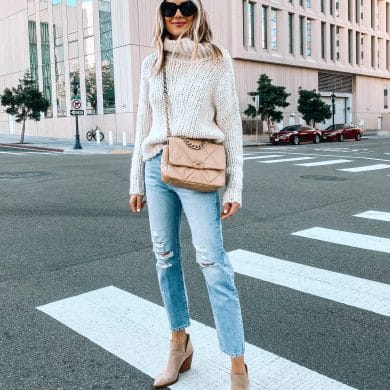 , Best Fashion for Plus Size Women, Outdressing