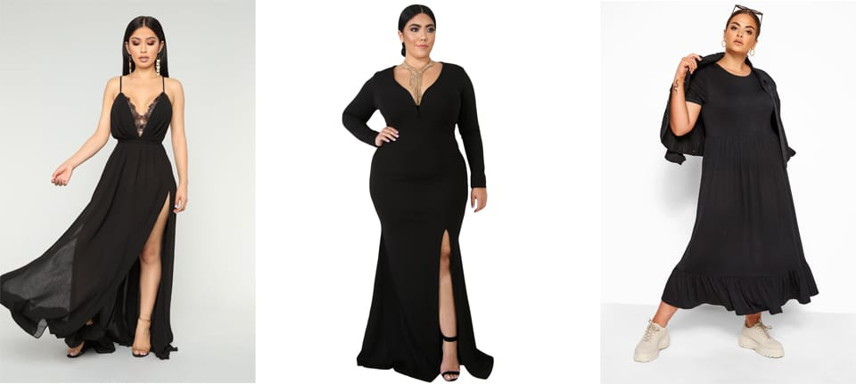 Party Dress, The Party is On! Quick Guide on Your Holiday Party Dress Needs (Updated 2021), Outdressing