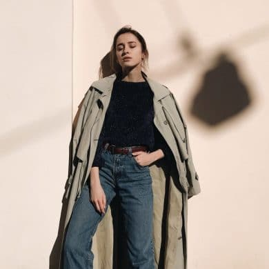 cardigan, How to Dress: Cardigan Trend (Updated 2021), Outdressing