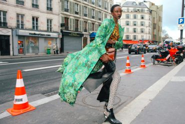 vogue style, How to Dress: Vogue Style Fashion Trend (Updated 2021), Outdressing