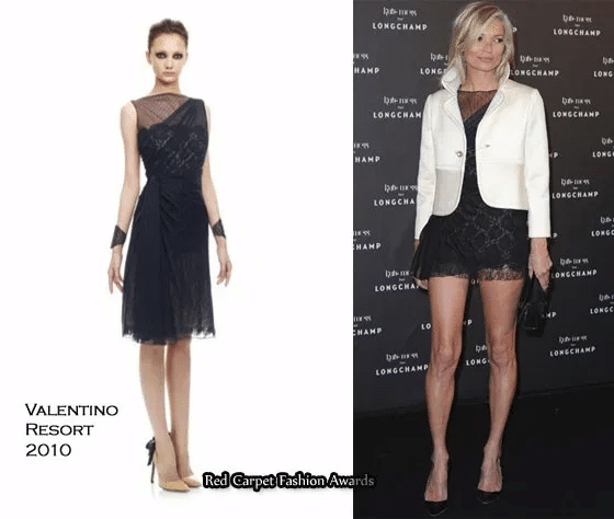 asymmetric, A Quick Guide on Asymmetric Dresses: The High Low, Outdressing