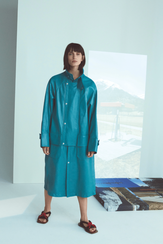 2021 Spring Trends, A Quick Guide: 2021 Spring Trends That You Should Definitely Try, Outdressing