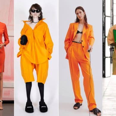 , Best 60s Women's Fashion, Outdressing