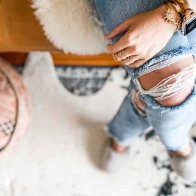 , Best 40s Women's Fashion, Outdressing
