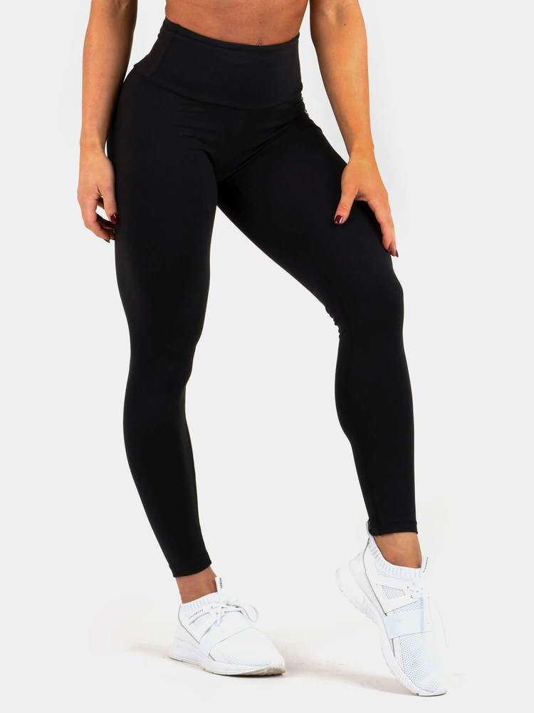 Squat-Proof Leggings, The 10 Best Squat-Proof Leggings for All Types of Workouts, Outdressing