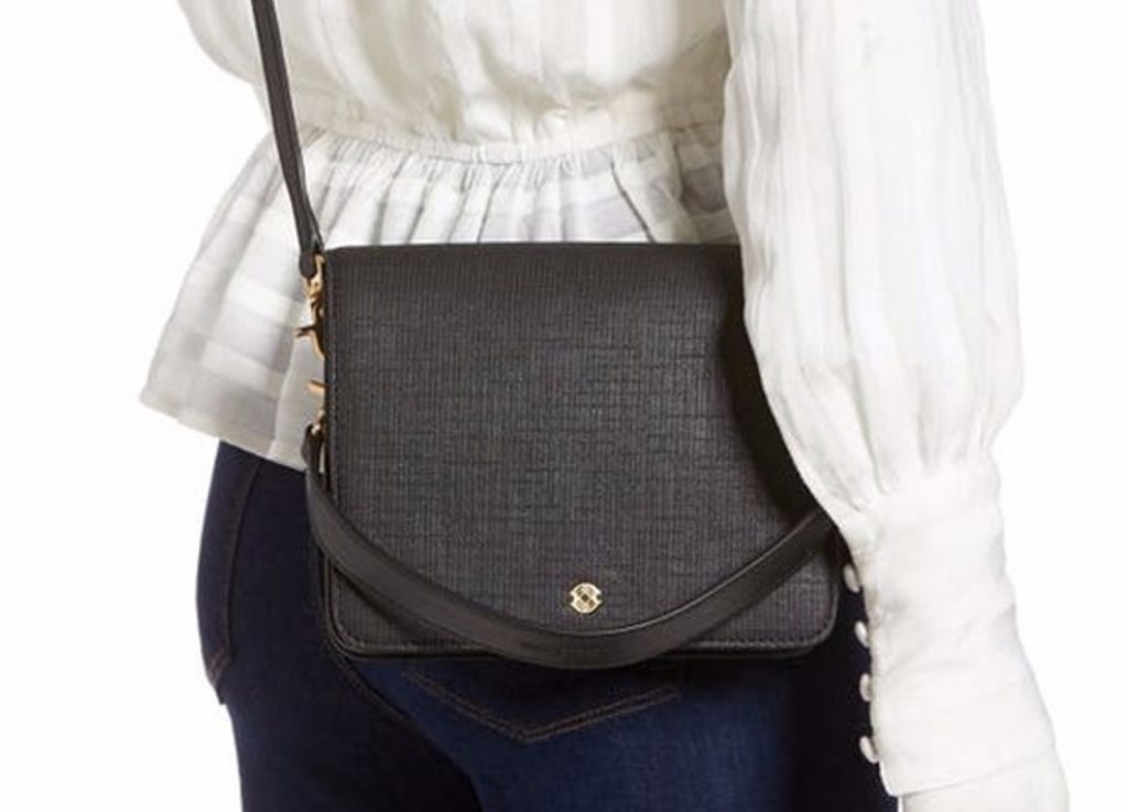 Crossbody Bag, Function and Fashion: The Best Crossbody Bags of 2021, Outdressing