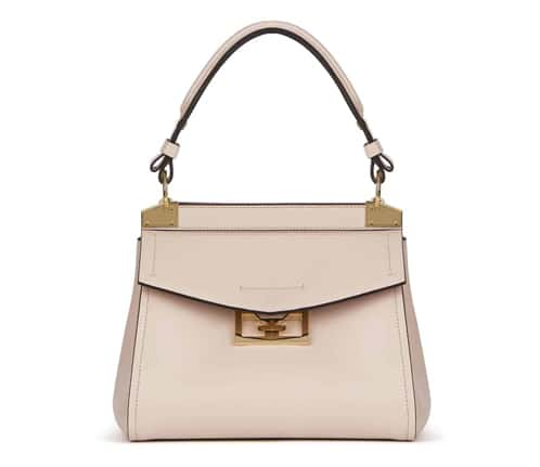 designer bags, The Best Designer Bags of 2021 That Will Forever be in Style, Outdressing