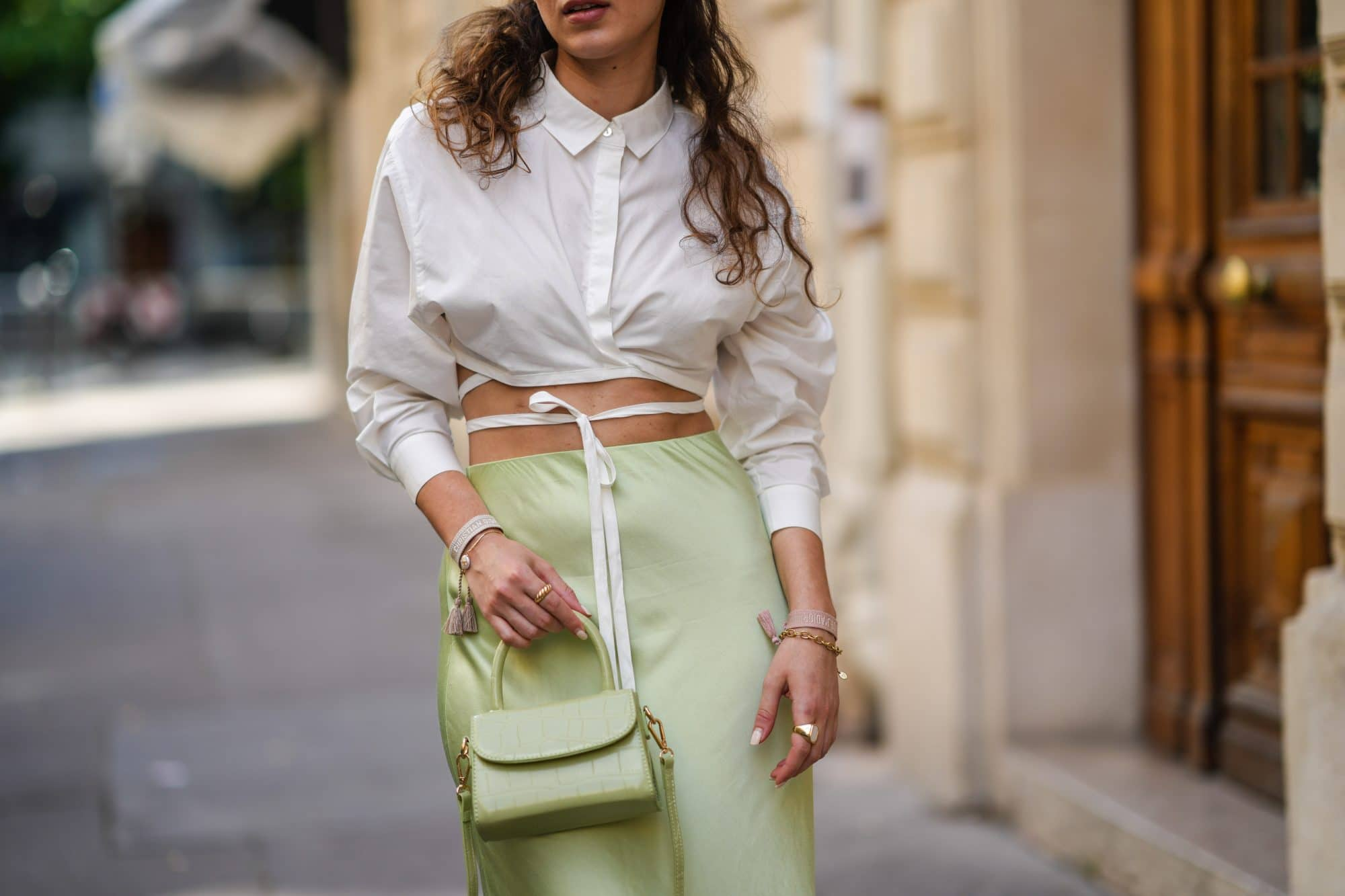 2021 Summer Fashion Trends, 2021 Summer Fashion Trends: Must-have Trendy Pieces for the Summer, Outdressing