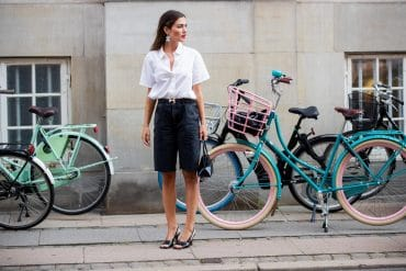 Buying Less but Dressing More, 8 Tips For Buying Less but Dressing More, Outdressing