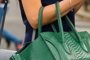 Work Bag, The Perfect Work Bag: A Guide to Choosing One, Outdressing