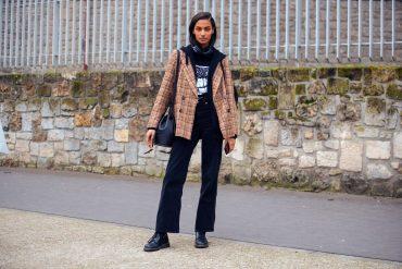 Wardrobe Essentials, 8 Wardrobe Essentials That Every Closet Should Have, Outdressing